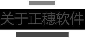 关于我们-广州网站建设|广州手机网站建设|广州网站推广