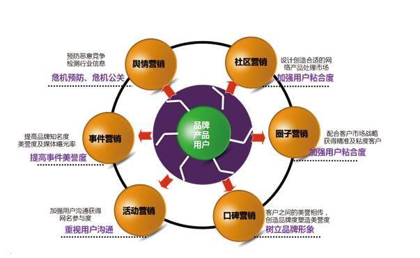 广州网站建设推广.jpg