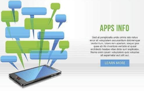 合适的网站程序.jpg