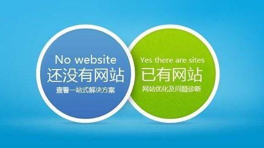 公司网站建设内容图片.jpg