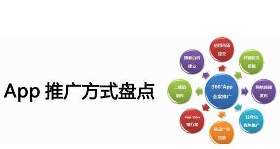 广州网络推广.jpg