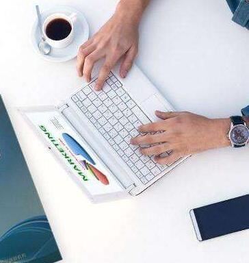 上线网站如何做好优化以及网站推广?
