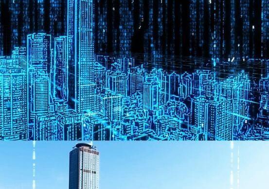 企业科技网站建设技巧